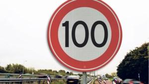 Stikstofopties: autoloze zondag en maximaal 100 km/u