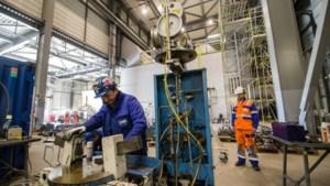 RWE hekelt bemoeienis Wiebes met Clauscentrale