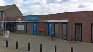 Albert Heijn dreigt met vertrek uit Grevenbicht als er geen nieuwbouw komt op Uni-locatie