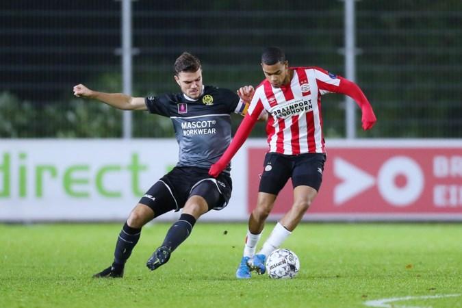 Gemiste kans voor Roda JC gerelativeerd