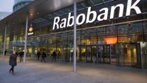 Apple Pay vanaf nu ook beschikbaar voor Rabobank-klanten