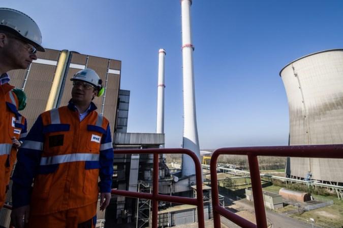 België en Nederland steggelen over Clauscentrale: Wie mag stroom hebben en wie betaalt milieuschade?