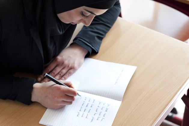 Bibliotheek Schinveld zoekt taalvrijwilligers