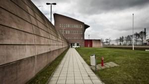 Straf voor ontsnappen uit gevangenis: 'Niet uit te leggen' dat dat nu wel mag