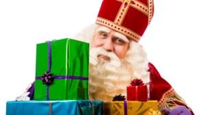 De hulpsint vertelt: 'Een moeder filmde huilend de laatste keer Sinterklaas met het complete gezin'