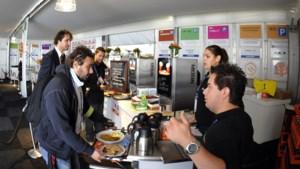 Restaurant Talentino gaat dicht door tekort aan personeel