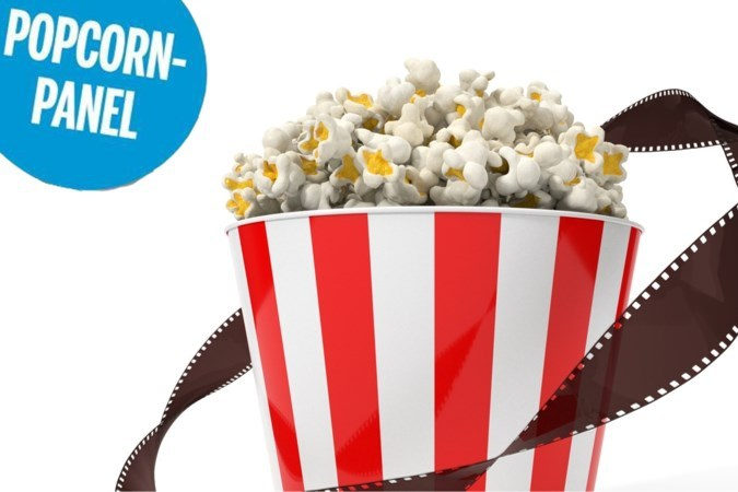 Popcornpanel: 'Verhaal van Ang Lees 'Gemini Man' doet onder voor visuele aspect'