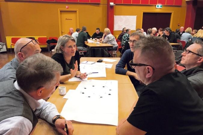 Geslaagd experiment: gemeente Maastricht geeft bewoners stem in de reconstructie van de Tongerseweg