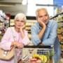 Wethouder wil voor zomer volgend jaar einde aan Venrayse supermarktdiscussie