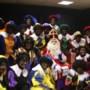 Sinterklaas komt naar Klimmen