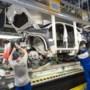 BMW verkoopt meer modellen met hoge marge