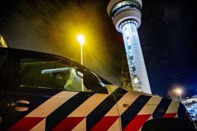 'Piloot toetste waarschijnlijk per abuis code 7500 in'