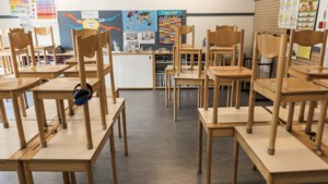 Leraren in Noord- en Midden-Limburg niet allemaal overtuigd van nut staking