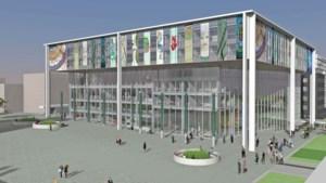 Maastrichts ziekenhuis ziet af van nieuwbouw Mosae Vita