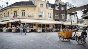 Start van de nieuwe horecaopleiding in Valkenburg opnieuw uitgesteld