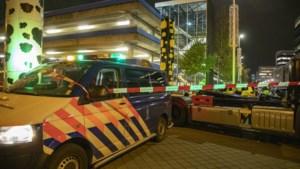 Air Europa over alarm op Schiphol: 'Per ongeluk waarschuwing geactiveerd, het spijt ons'