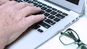 Informatiemarkt digitale weerbaarheid in Beek
