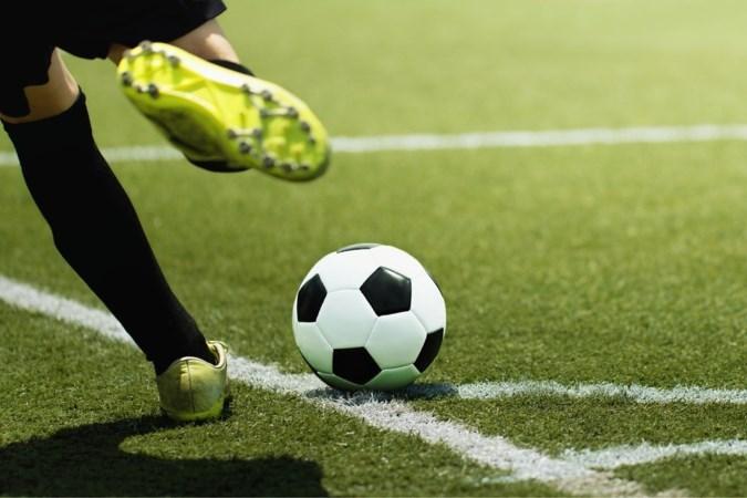 Oerwoudgeluiden in amateurvoetbal: 'Onze speler uit Kameroen had tranen in de ogen'