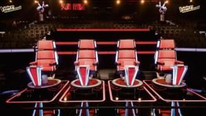 De magie van de rode stoel: wie was de succesvolste coach bij The Voice?