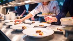 Bib Gourmand 2020: In deze Limburgse restaurants kun je betaalbaar en lekker eten