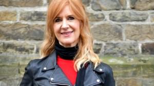 Marly van Ziesjoem is er de 11devande11de weer bij: 'Ooit vond ik carnaval akelig'