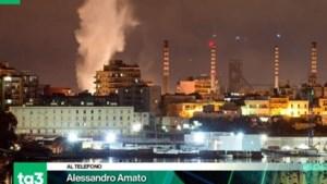 Midden-Italië weer opgeschrikt door aardbeving