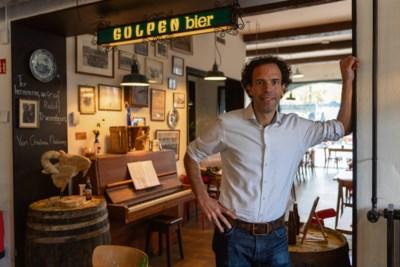 In de bierbrouwerij van Gulpener draait alles om de regio