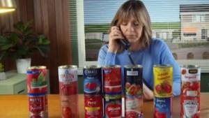 'Wie tomaten koopt, opent een blik vol tranen en pijn'