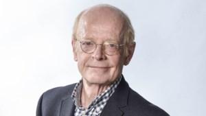 'Limburg zit vooral zichzelf in de weg'