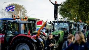 Eigen Limburgs aanvalsplan stikstof: omdat niets doen geen optie is