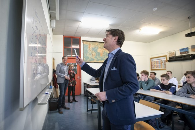 GroenLinks: Tijdeman moet zetel opgeven