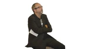 Giphart naar boekhandel Van der Velden - Van Dam in Heerlen