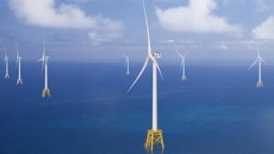 Magneten uit Son in 's werelds grootste turbines