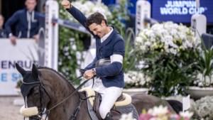 Buitenlandse ruiters en steenrijke Amerikanen kapen Nederlandse paarden weg