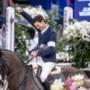 Buitenlandse superrijken kapen Nederlandse paarden weg