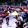 Cauberg in Valkenburg kan geen nieuwe wielerkoersen meer aan