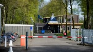 Burgemeester Echt-Susteren eist vertrek criminele asielzoekers