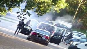 Plannen van aanslag: terreurverdachten Weert blijven langer vast