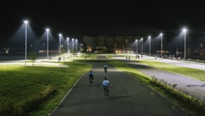 Sittard-Geleen voor derde jaar op rij Wielergemeente van het jaar