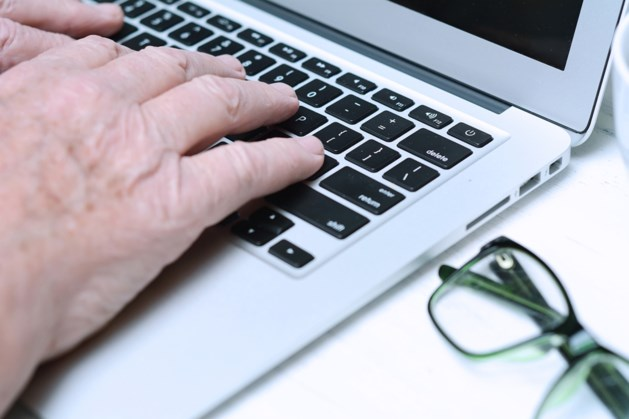 ICT tips en brainstormen over 2020 bij Zij Actief