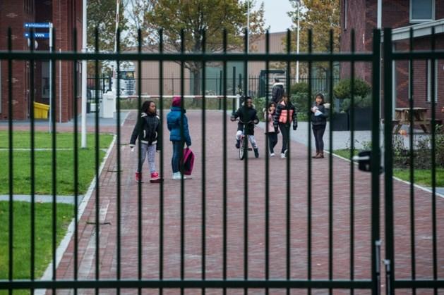 5000 nieuwe opvangplekken voor asielzoekers nodig in 2020