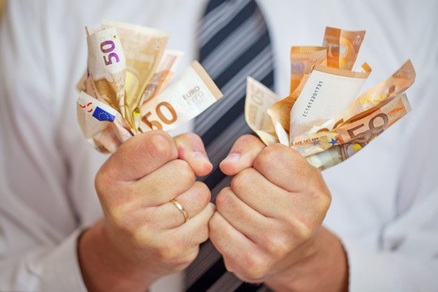 's Werelds miljardairs zagen hun bankrekening slinken