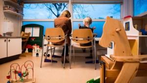 Oproer over verregaande reorganisatie jeugdzorg