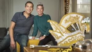 Podcast: zieke prins carnaval Horst krabbelt weer op | #48 Luister De Limburger