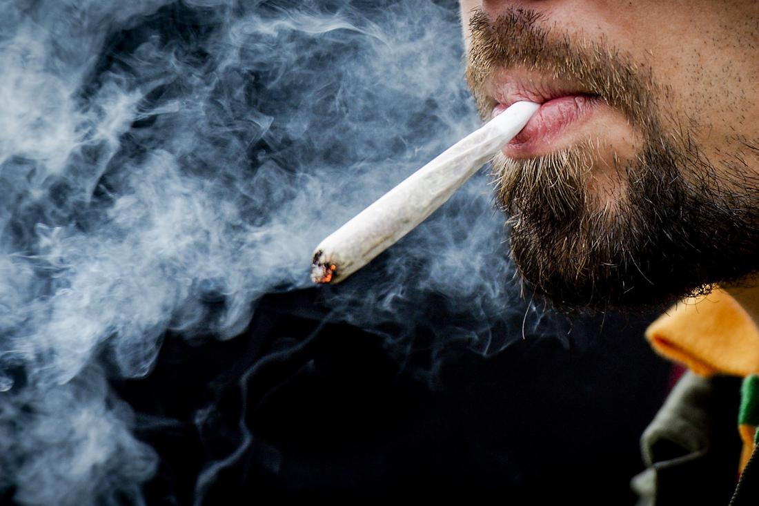 Vincere verslavingszorg maakt doorstart op vier locaties ond... - De Limburger