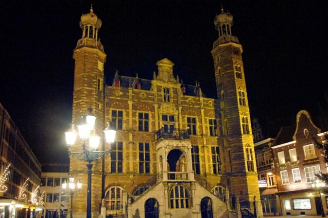 Huurverhoging sporters in Venlo opnieuw met een jaar uitgesteld