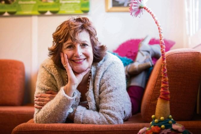 'Beginbaas' Caroline Kortooms stopt als directeur van Toverland