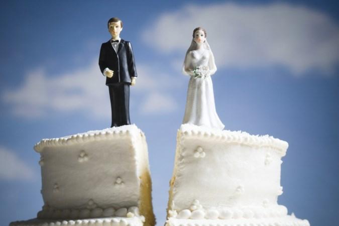 Regels partneralimentatie veranderen: wel of niet snel scheiding aanvragen?