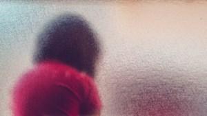 Duitse misbruikzaak: vaders ruilden kinderen