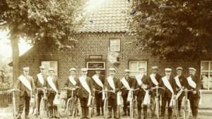Presentatie ondernemend Heijen in twintigste eeuw